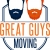 Great Guys Long Distance Movers & Transport