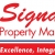 Signature Property Management